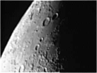 Moon200604022_2