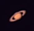 Saturn200604092